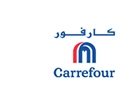 Supermarkets in Lebanon: Carrefour