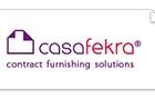 Companies in Lebanon: Casafekra Sarl