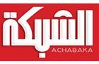 Companies in Lebanon: Chabakeh Al Magazine