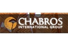 Offshore Companies in Lebanon: Chabros Gulf Group Sal Offshore