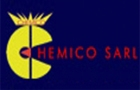Companies in Lebanon: Chemico Mechanical Engineering Chemico Sarl