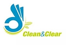 Companies in Lebanon: Clean And Clear Co Sarl