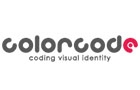 Advertising Agencies in Lebanon: Colorcode Sarl