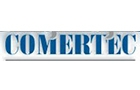 Advertising Agencies in Lebanon: Comertec International Sal