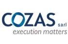 Companies in Lebanon: Cozas Sarl