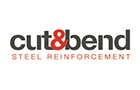Companies in Lebanon: Cut And Bend Steel Reinforcement Sal