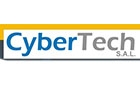 Companies in Lebanon: Cybertech Sal