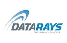 Companies in Lebanon: Datarays Sarl