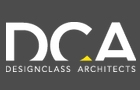 Companies in Lebanon: Design Class Sarl