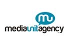 Companies in Lebanon: Digital Media Unit Sal Media Unit Agency Sal