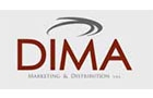 Confectionery in Lebanon: Dima Marketing & Distribution Sal