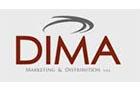 Confectionery in Lebanon: Dima Marketing & Distribution Sal