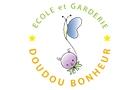 Nurseries in Lebanon: Doudou Bonheur