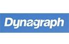 Companies in Lebanon: Dynagraph Lebanon Sal