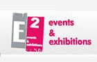 Events Organizers in Lebanon: E Square SAL Events & Exhibitions