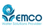 Swimming Pool Companies in Lebanon: Emco Engineering Ltd