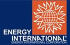 Offshore Companies in Lebanon: Energy International And Engineering Co Sal Offshore