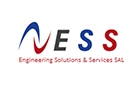 Companies in Lebanon: Engineering Solution & Services Sal Ess Sal