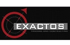 Companies in Lebanon: Exactos Trading And Contracting Sarl
