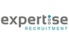Companies in Lebanon: Expertise Recruitment Sarl