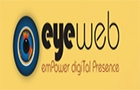 Advertising Agencies in Lebanon: Eye Mail Sarl
