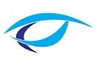 Optics Companies in Lebanon: Eyedea Optic