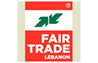 Food Companies in Lebanon: Fair Trade And Tourism Lebanon Sal