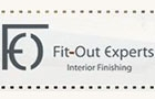 Companies in Lebanon: Fit Out Experts Sal