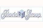 Companies in Lebanon: Florid Aluminium