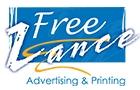 Advertising Agencies in Lebanon: Free Lance Sarl