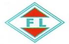 Companies in Lebanon: Fujilift Sal