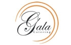 Catering in Lebanon: Gala Catering Sarl