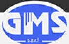 Companies in Lebanon: General Marketing And Services Sarl
