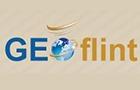 Companies in Lebanon: Geo Flint