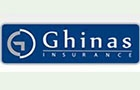 Insurance Companies in Lebanon: Ghassan Abi Karam Ghinas Insurance Services
