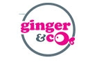 Restaurants in Lebanon: Ginger Restaurant & Pub