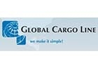 Offshore Companies in Lebanon: Global Cargo Line Sal Offshore