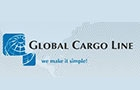 Shipping Companies in Lebanon: Global Cargo Line Sarl