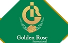 Companies in Lebanon: Golden Rose International Sarl