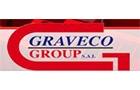 Companies in Lebanon: Graveco Group Sal