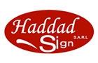 Advertising Agencies in Lebanon: Haddad Michel Est