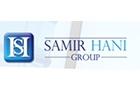 Companies in Lebanon: Hani Samir S Est