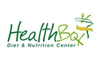 Food Companies in Lebanon: Healthbox Sarl
