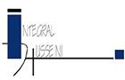 Companies in Lebanon: Integral Husseini