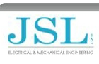 Companies in Lebanon: JSl Electrical & Mechanical Engineering Sal