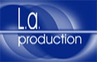 Companies in Lebanon: La Production Sarl