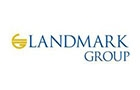 Companies in Lebanon: Landmark Retail Lebanon Sarl