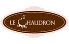 Catering in Lebanon: Le Chaudron Sarl