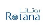 Restaurants in Lebanon: Le Jardin Lancaster Tamar Hotel