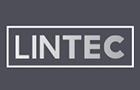 Companies in Lebanon: Lintec Sarl